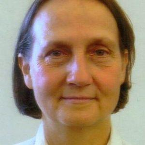 Mary Hermann