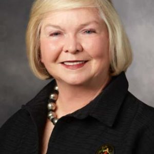 Rosemary Welde, RN