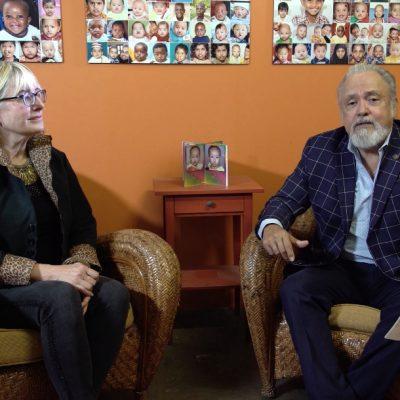 Anticipating AfS in Guatemala