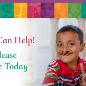 Paul's Aswan Egypt Fundraiser