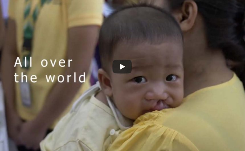 The Greatest Gift: How AfS Volunteers Transform Lives Forever!