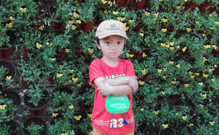 Phon Shin Yein