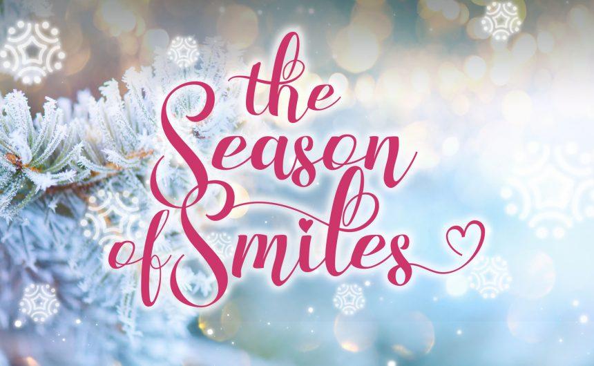 2020 Season of Smiles