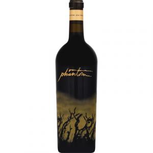 Bogle Phantom Proprietary Red 2016 – 3 Liter Bottle